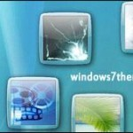 cool windows 7 account pictures jpg