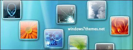 Download 50+ Windows 7 User Account Pictures