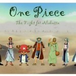 coolest anime themes including one piece theme 150x150 jpg