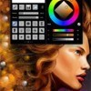 5 Coolest iPad Apps 2011