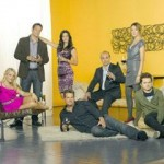 Cougar Town Wallpaper Themes 150x150 Jpg