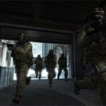 Counter Strike Gloabl Offensive Gameplay Modes 150x150 Jpg
