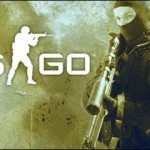 counter strike global offensive announced jpg
