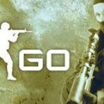 Counter-Strike Global Offensive With Cross-Platform Support? PC vs. XBOX360