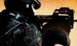 Counter Strike Global Offensive Giveaway And Themes1 150x90 Jpg