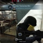 First Batch Of Counter-Strike Go Beta Screenshots