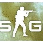 counter strike global offensive release date jpg
