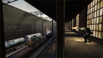 When Will The First Counter-Strike Global Offensive Screenshots Pour In?