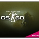 Counter-Strike Global Offensive Wallpaper