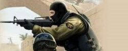 New Weapons In Counter-Strike Global Offensive Includes Decoy