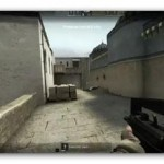Counter Strike Go Esltv 150x150 Jpg