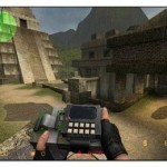 counter strike source beta aztec jpg