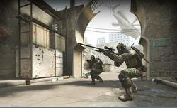 Counter-Strike: Global Offensive Available On Steam: So What's The Deal?