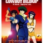 Cowboy Bebop Movie Special Edition Dvd 150x150 Jpg