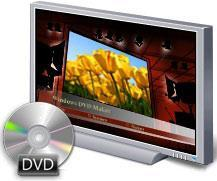 Creating DVDs in Windows 7 With DVD Maker and Handbrake