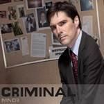 criminal minds tv series wallpaper themes thumb jpg