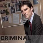 Police Drama Shows: Criminal Minds Wallpapers