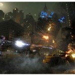crysis 2 hires pictures jpg
