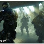 crysis 2 multiplayer beta test jpg