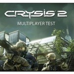Crysis 2 Closed Multiplayer Beta About To Begin!