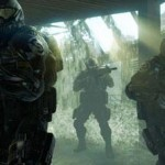 crysis 2 multiplayer demo jpg