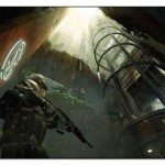 crysis 2 multiplayer pics jpg