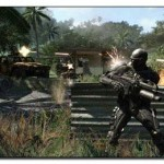 crysis 2 multiplayer trailer jpg
