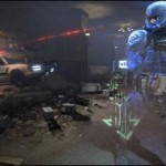 crysis 2 screenshots latest jpg