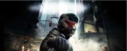 Crysis 2 Trailer is REALLY creepy
