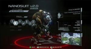 Crysis 2 Trailers: Overview (All Trailers!)