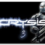 Crysis 3 Release Date in 2013 – only in 3D?