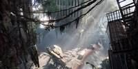 Crytek Isn't Just Going Free-To-Play, The Whole Industry Is