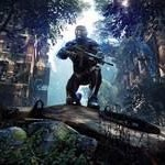 Crysis 3 Screenshots Released: New York Pics