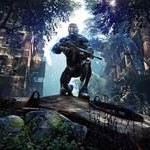 crysis 3 swansong direct x 11 performance thumb jpg