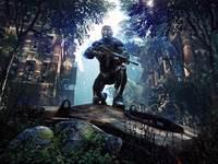 Crysis 3 To Have DirectX 11 Features On Xbox 360, PS3 For Better Performance?
