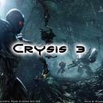 crysis 3 wallpaper hd 4 thumb jpg