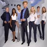 CBS CSI Miami Windows 7 Theme With 5 HD Background Images