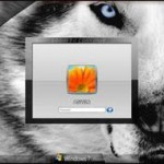 10 Custom Windows 7 Animal Themes