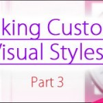 custom windows 7 visual styles and themes 8 jpg