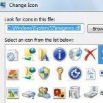 custom icons windows7 preview image jpg