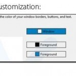 Customizing Windows 8 150x150 Jpg