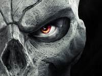 New Official Darksiders 2 Gameplay Trailer: Death Comes For All