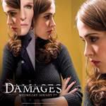 NY Show: Damages Wallpaper Pack For Download