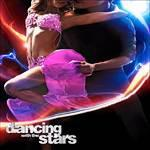 Dancing With The Stars Wallpaper Themes Thumb Jpg