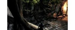 Dark Souls 2 Theme With Fresh Background Images From E3