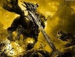 Darksiders 2 And Other Hot Games For Wii U Thumb2 150x114 Jpg