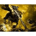 darksiders 2 and other hot games for wii u thumb2 jpg