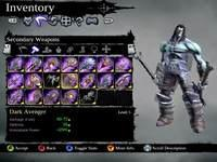 Darksiders 2: The Loot System (Video) And Playing It On PC Using An Xbox Controller