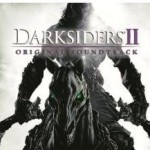 Darksiders 2 Original Soundtrack Can Be Pre-Ordered Now