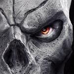 darksiders 2 patch thumb jpg